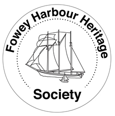 Fowey Harbour Heritage Society